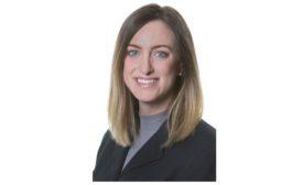 Danielle Laird is Bradford White's marketing manager.