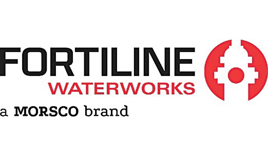 Fortiline Waterworks opens Alabama location