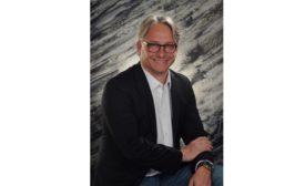 LPG Director Jeff MacDowell