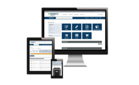 MORSCO HVAC Supply, a Fort Worth, Texas-based distributor of HVAC, has launched Online Solutions.