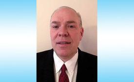 Jim Stolpa of Chicago Tube & Iron