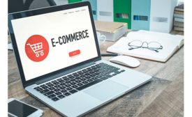 E-commerce solutions for the plumbing industry are becoming a must-have for contractor suppliers.