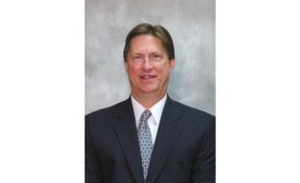 The NIBCO Board of Directors named Steven Malm CEO of the Elkhart, Indiana-headquartered valve manufacturer.