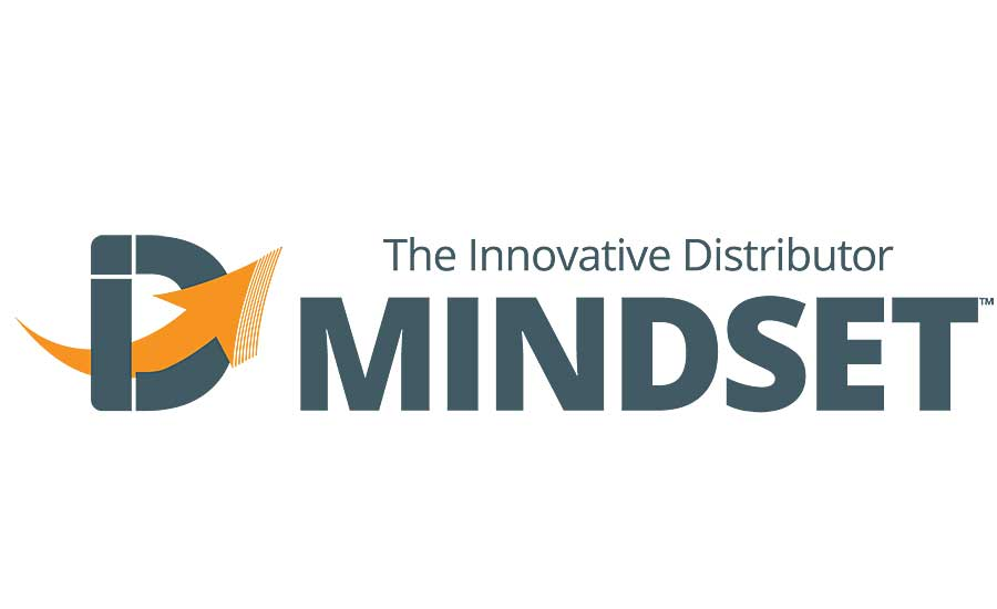 Innovative Distributor Mindset #6: Doer