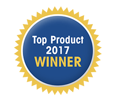 top product winner