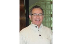 Bill Tipps retires after 40 years of professional service to the plumbing industry.