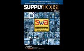SWA to celebrate 90th annual convention