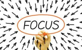 ASA leadership deepens its strategic focus