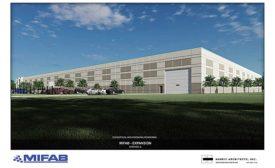 MIFAB announces Chicago expansion