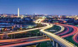 ASA Government Affairs: D.C. Life