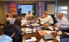 ASA Leadership Deepens Its Focus