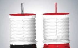 HOLDRITE HYDROFLAME firestop product line