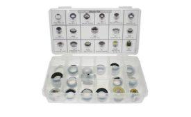 NEOPERL adapter kits