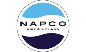 Napcopipe logo