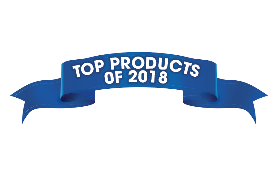 Top-products