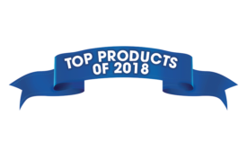 top-products 2018