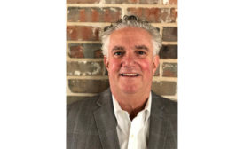 Midland Metal Mfg. announced Scott Bardreau has joined the company as Chief Sales Officer