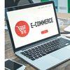 ecommerce-stock