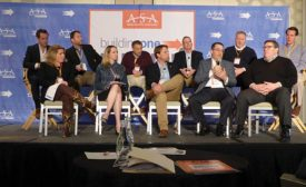 D-Next, TALENT and VITALITY wow attendees at ASA Winter Meeting
