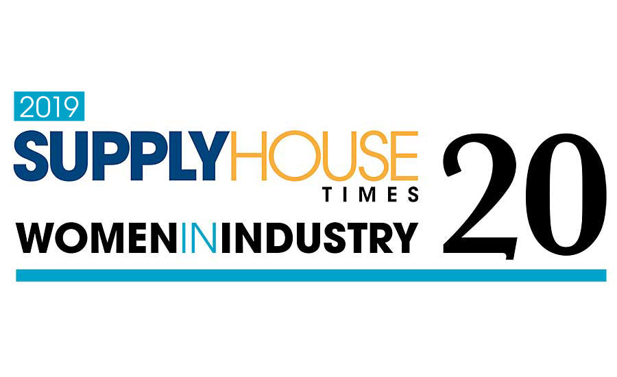 SHT Women in industry 20