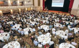 The American Supply Association celebrates its 50th