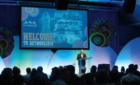 NETWORK2019 – 50 Years in the Making