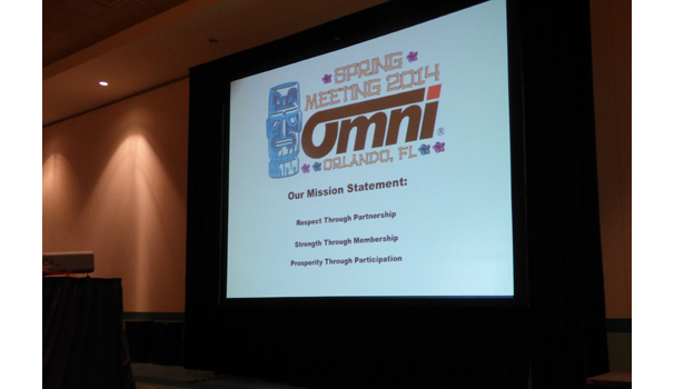 Omni2014-Mission Statement-SLIDE
