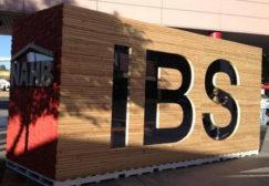 IBS Last Vegas 0113