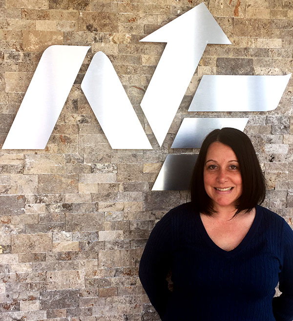 Northeastern Supply Hires New Credit Manager 2018 04 06