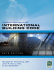 M:\General Shared\__AEC Store Katie Z\AEC Store\Images\Plumbing\new sites\Significant_Changes_to_the_International_Building_Code_2012_Edition.jpg