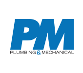 Plumbing & Mechanical
