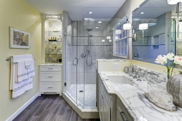 Bathroom Remodeling Ri testimonials | bath fitter ribathroom remodeling ri. rhode island