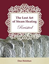 lost art steam heating.jpg