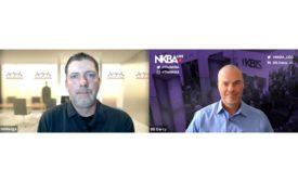ASA NKBA Interview