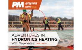 Dave Yates Volume 4
