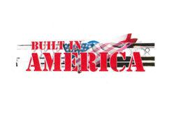 Built in America logo-422px
