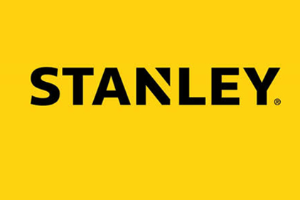 stanley reveals new logo 20130612 supply house times
