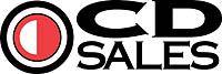 CD Sales LOGO