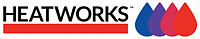Heatworks logo