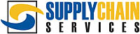 Supply Chain Services logo