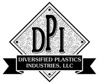 Diversified Plastics Industries logo