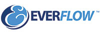 Everflow Supplies logo