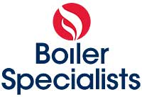 Boiler Specialists
