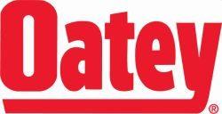 Oatey Brand