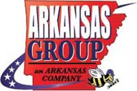 Arkansas-Group_logo