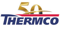 ThermcoNJ50_logo