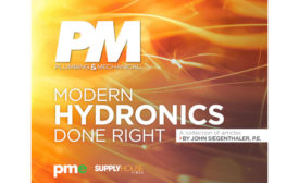 Modern-Hydronics-Done-Right
