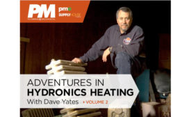 Adventures in Hydronic Heating Volume 2