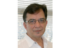 Graff hires DeGenova as VP of global sales and marketing-422px