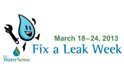 EPA WaterSense Fix a Leak Week-422